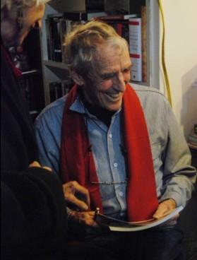 Peter Mattheissen