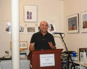 Phil Schultz, 2011
