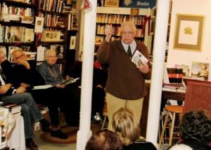 Vince Clemente, 2006