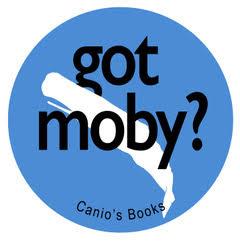 Got Moby