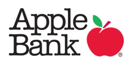 apple-bank-logo-rect