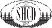 SHCD_Logo_01