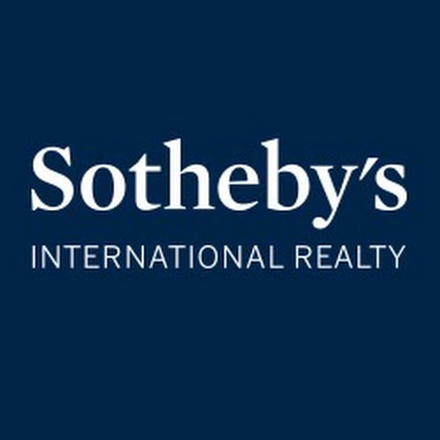sothehys-international-logo
